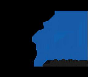 Portails aluminium Saint-Just-Saint-Rambert